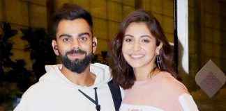 Virat Kohli Spills The Beans On His Favorite Film Of Anushka Sharma & We Couldn't Agree More