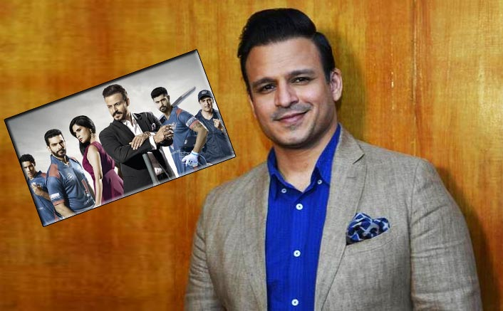 Vivek Oberoi On The Success On Inside Edge: People Had Written Me Off