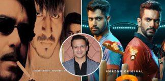"Vivek Oberoi: ""TheTrend Was That Beta Vilayat Se Padh K Aayega Aur Papa Rocket Ki Tarah LaunchKarenge"""