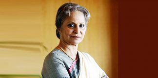 Waheeda Rehman: Rapists deserve life term in jail, not death