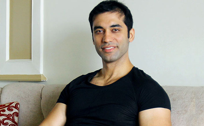 Was A Failed Marriage The Reason Why Kushal Punjabi Took Away His Life?
