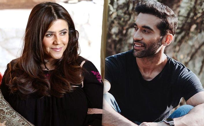 "Ekta Kapoor On Kushal Punjabi Suicide: ""You've Served Your Time In Hell... We Failed"""