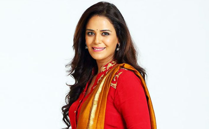 Wedding Bells! Jassi Jaissi Koi Nahin Fame Mona Singh To Tie The Knot On THIS Date This Month