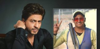 WHAT! Here's How Shah Rukh Khan Indirectly Helped India To Win A Silver Medal At The World Cup