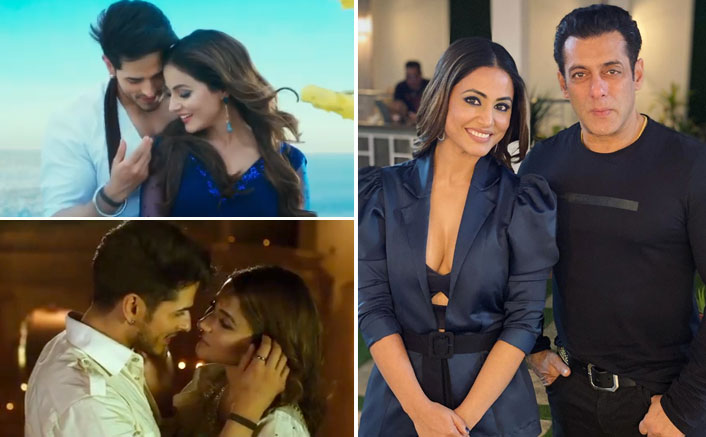 WHAT? Hina Khan To Be A Real-Life Bride Soon, Details Inside