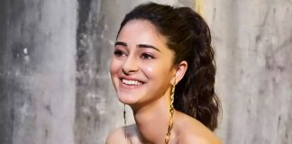 WHAT!Ananya Panday Wants To Make Her Digital Debut Already?