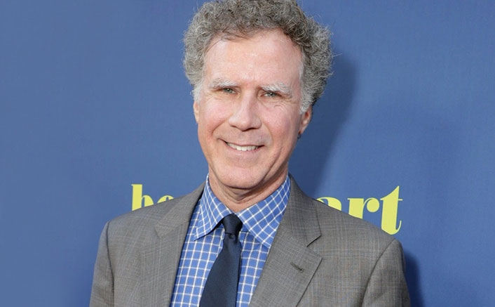 The Legend Of Cocaine Island: Will Ferrell Bags The Lead Role In The Remake Of Netflix's Documentary