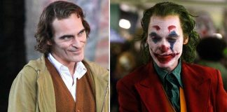 WOAH! Is Joaquin Phoenix's Character Arthur Fleck NOT The Real Joker?