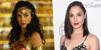 'Wonder Woman' Gadot to adapt banned Isreali novel into film