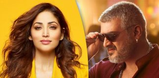 Yami Gautam Approached For Thala Ajith Starrer Valimai?