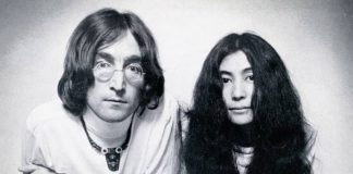 Yoko Ono calls John Lennon's death 'hollowing experience'