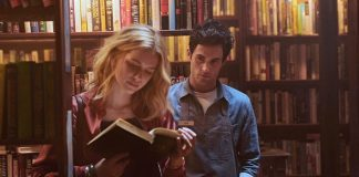 You Season 2: 5 Reasons That Make This Penn Badgley & Victoria Pedretti Starrer Binge-Worthy