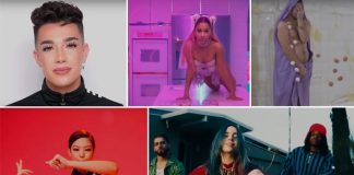 YouTube Rewind 2019 OR 'Repost'? Gets 2.2 Million Dislikes Within Hours
