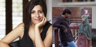"""Zoya Akhtar On Gully Boy Not Making It To The Oscars: """"The Point Is That Gully Boy Has Been Seen By 10,000 American Critics"""""""