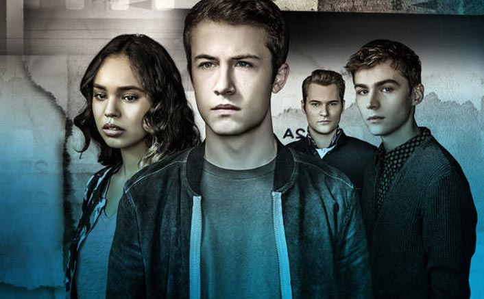No proof to link '13 Reasons Why' to high US suicide rates: Study