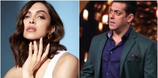 BREAKING! Bigg Boss 13: Deepika Padukone REFUTES Cancelling Promotions On Salman Khan's Show
