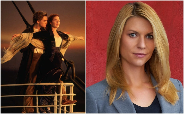 Titanic: Not Kate Winslet, THIS Actress Was The First Choice For Leonardo DiCaprio's Film!