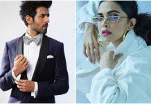 Kartik Aaryan Asks Deepika Padukone The Meaning Of 'Shenanigans', Her Response Is EPIC!