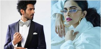 Kartik Aaryan Asks Deepika Padukone The Meaning Of 'Shenanigans', Her Response Is EPIC!