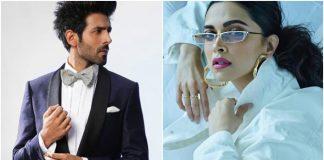"Deepika Padukone DENIES Collab With Kartik Aaryan: ""Was Just An Instagram Banter"""