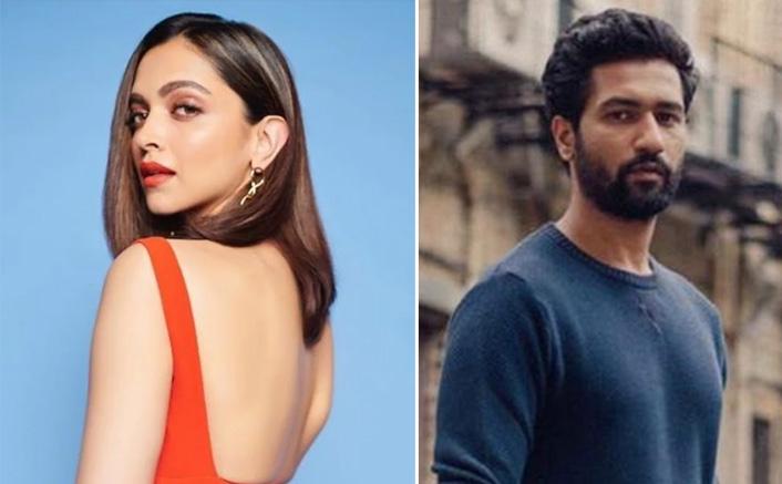 Not Hrithik Roshan Or Ranveer Singh, Deepika Padukone Calls THIS Person A 'Cheeseball'