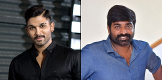 AA20: Vijay Sethupathi To Play Antagonist In Allu Arjun's Next
