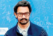 Aamir Khan Puts His Ambitious Mahabharat Web Series On Hold?