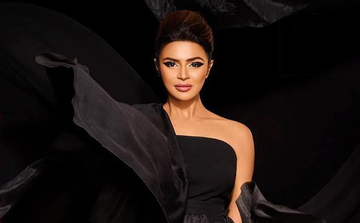 Aashka Goradia: Make-up is a woman's best friend