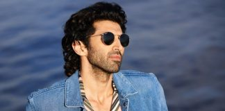 Aditya Roy Kapur Talks About His Carefree Teenage Days In Goa & Now We Wanna Take A Trip!