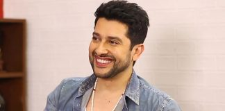 Poison 2: Aftab Shivdasani Marks His Digital Debut With The ZEE5 Series