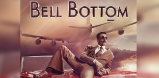 After Bachchan Pandey, Akshay Kumar Postpones Bell Bottom To April 2021, Here's Why