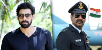 After Parineeti Chopra, Rana Daggubati Opts Out Of AjayDevgn's Bhuj: The Pride Of India & Here's Why