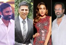 Akshay Kumar Comes On Board For Aanand L Rai's Next Film Also Starring Sara Ali Khan & Dhanush, You Won't Believe The Amount He Has Charged