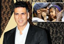 "Akshay Kumar On NBA Legend Kobe Bryant Death: ""What You Have Done For So Many Kids…"""