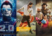 Ala Vaikunthapurramloo Box Office (USA): Allu Arjun's Family Entertainer Joins The League Of Baahubali Series, 2Point0 & Others Post Achieving This Milestone