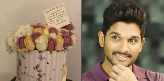 Ala Vaikunthapurramloo: Pawan Kalyan Congratulate Allu Arjun On Succes Of His Film With A Sweet Note
