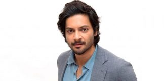 Ali Fazal: Have been hit on by men