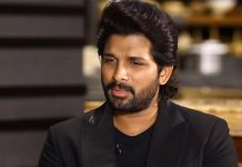 Allu Arjun's Uncle Muttamsetty Rajendra Prasad Passes Away After Suffering From Heart Attack