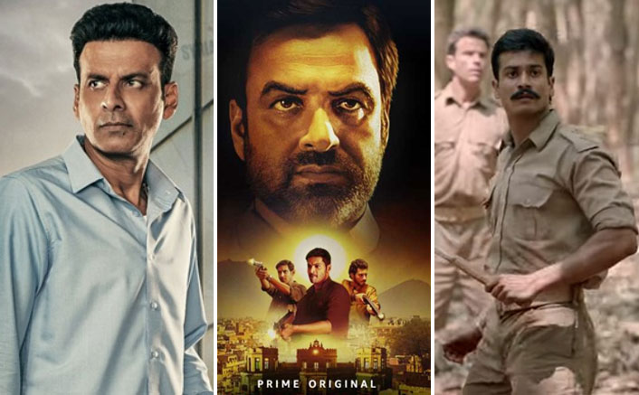 From Mirzapur 2 To The Family Man 2, Amazon Prime To Have 14 Shows In Its 2020 Lineup  & We Can't Keep Calm