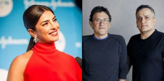 Citadel: Priyanka Chopra Jonas Bags Her Russo Brothers' Project & It Has A Game Of Thrones Connection!