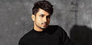 Amol Parashar: Casual sex exists, though it's not talked about