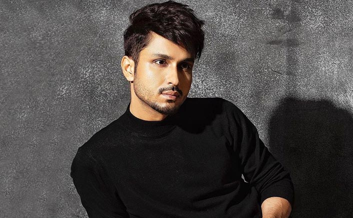 "TVF Tripling Actor Amol Parashar: ""Casual S*x Is Not Spoken About In The Open, But Exists"""