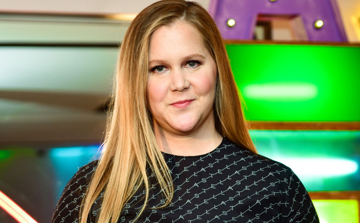 Amy Schumer Needs Some Advice On IVF Treatment & Seeks For Help On Social Media