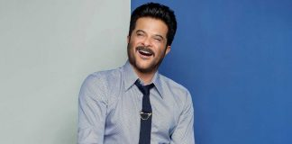 Anil Kapoor debuts on TikTok