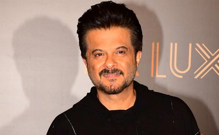 Anil Kapoor on kissing scenes: Do you want me to get beaten up at home?