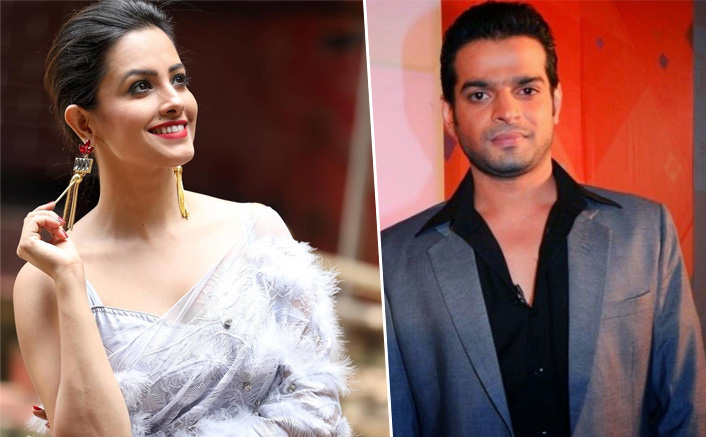 Anita Hassanandani Now Wants A Baby & Yeh Hai Mohobattein Co-Star Karan Patel Is To be Blamed For It!