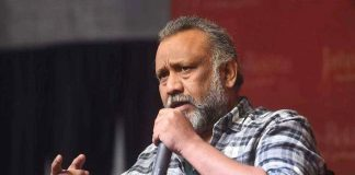 Anubhav Sinha: Will talk to 'corrupt journalists' in 'strong language'