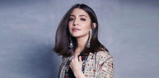 Anushka Sharma FINALLY To Announce Her Next Venture & It Has A Cricket Connect