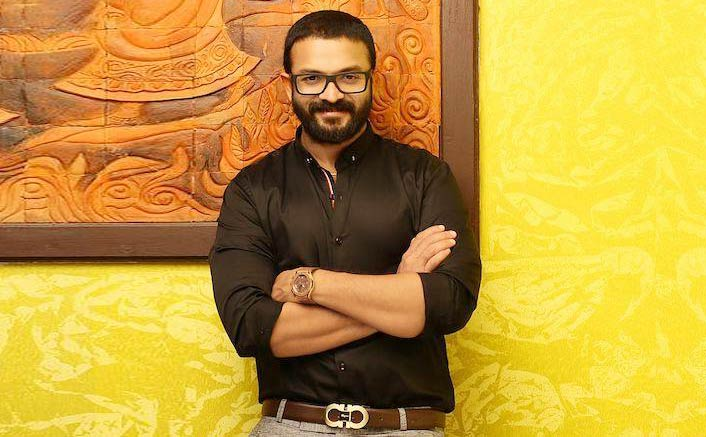 Anveshanam: Jayasurya's Malayalam Thriller Gets Its Release Date