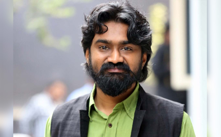 Arjun Reddy Fame Rahul Ramakrishna Reveals That He Was S**ually Abused During His Growing Up Years